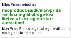 https://neoproduct.eu/dk/man-pride-en-losning-til-at-oge-kvaliteten-af-sex-og-en-storre-erektion/